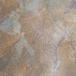 Моне коричневый