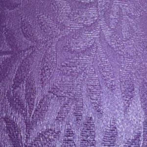 Джунгли лиловый