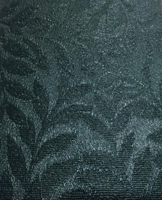 Джунгли зеленый