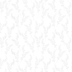 Амальфи белый , пр-во - Голландия, прозрачность - затемняющая, категория - 4