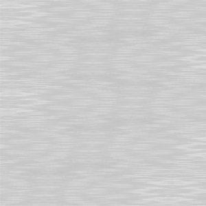 Андрия белый , пр-во - Польша, прозрачность - полупрозрачная, категория - 1
