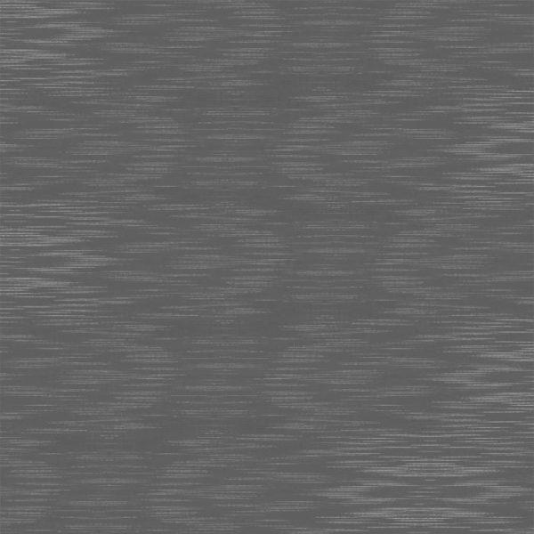 Андрия серый , пр-во - Польша, прозрачность - полупрозрачная, категория - 1