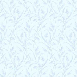 Баски димаут морозно-голубой , пр-во - Голландия, прозрачность - затемняющая ,категория - 4