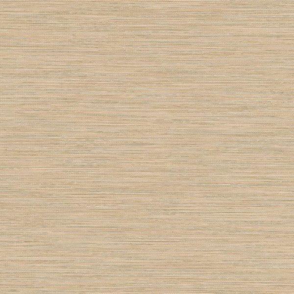 Корсо перл бежевый , пр-во - Германия, прозрачность -  затемняющая ,категория - 2
