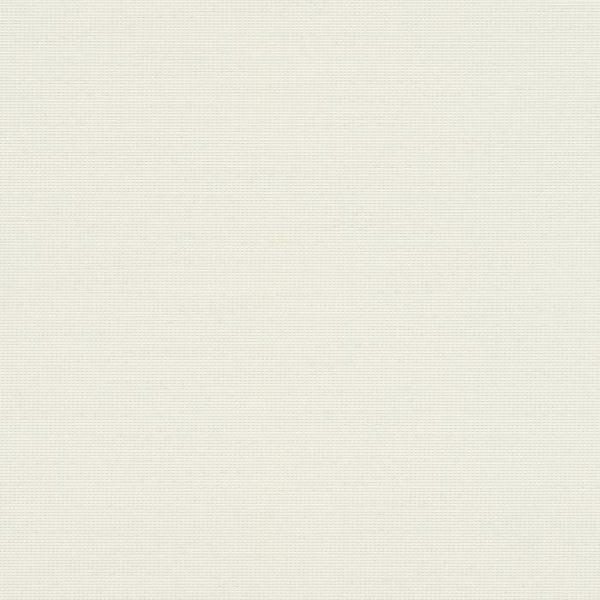 Корсо перл белый , пр-во - Германия, прозрачность -  затемняющая ,категория - 2