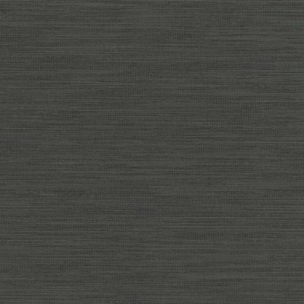 Корсо перл грифельный , пр-во - Германия, прозрачность -  затемняющая ,категория - 2