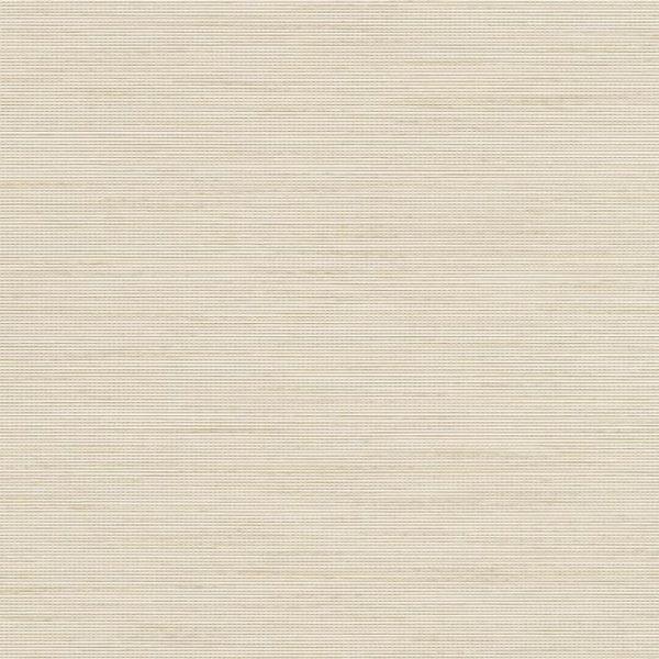 Корсо перл песочный , пр-во - Германия, прозрачность -  затемняющая, категория - 2