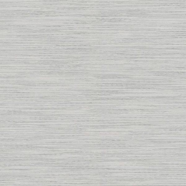 Корсо перл светло-серый , пр-во - Германия, прозрачность -  затемняющая, категория - 2