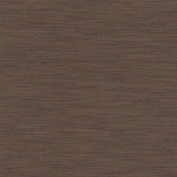 Корсо перл шоколадный , пр-во - Германия, прозрачность -  затемняющая, категория - 2