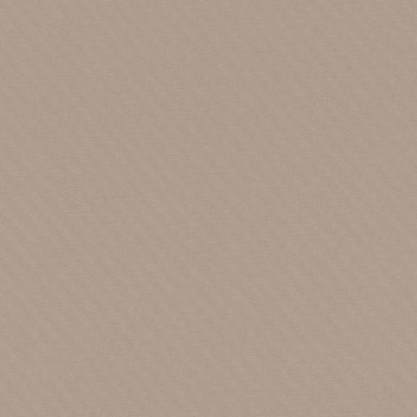 Монако дымчато-серый , пр-во - Китай, прозрачность - непрозрачная, категория - 2