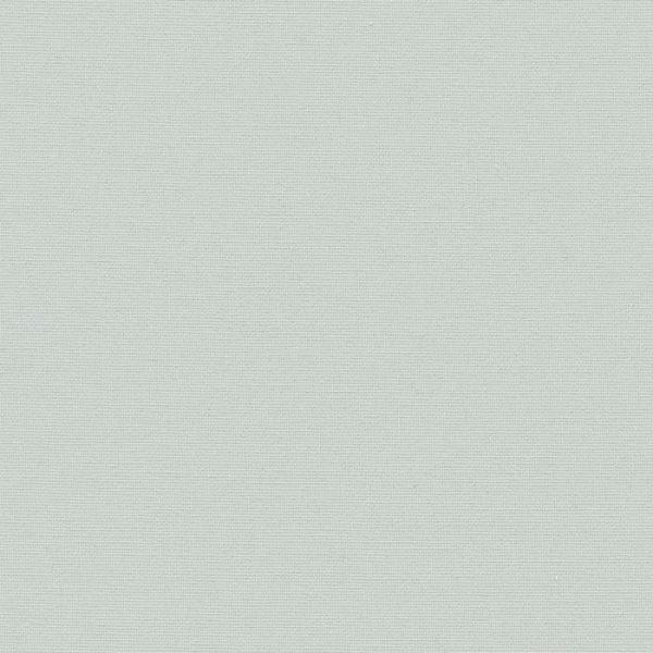 Монако песочный , пр-во - Китай, прозрачность - непрозрачная, категория - 2