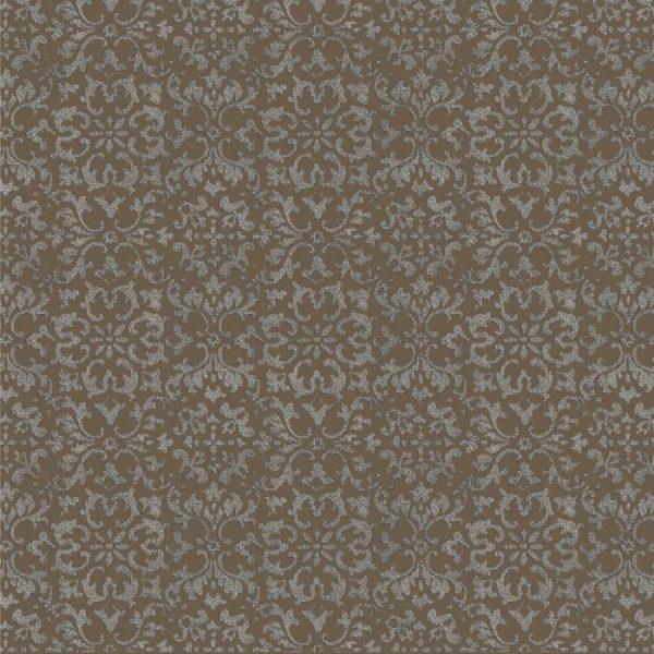Палау коричневый , пр-во - Германия, прозрачность - полупрозрачная, категория - 4