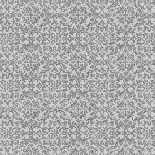 Палау серебро , пр-во - Германия, прозрачность - полупрозрачная, категория - 4