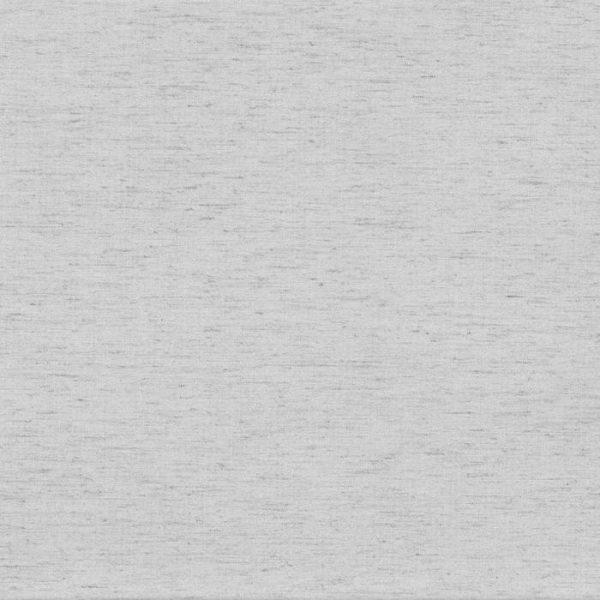 Респект блэкаут лен серый , пр-во - Китай, прозрачность - непрозрачная, категория - 1
