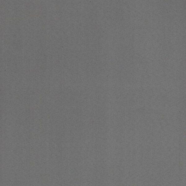 Респект блэкаут темно-серый , пр-во - Китай, прозрачность - непрозрачная, категория - 1