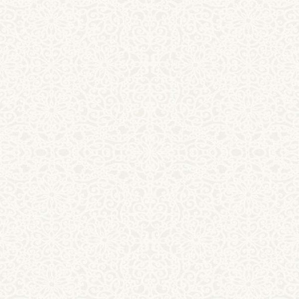 Риано белый , пр-во - Германия, прозрачность - полузатемняющий, категория - 3