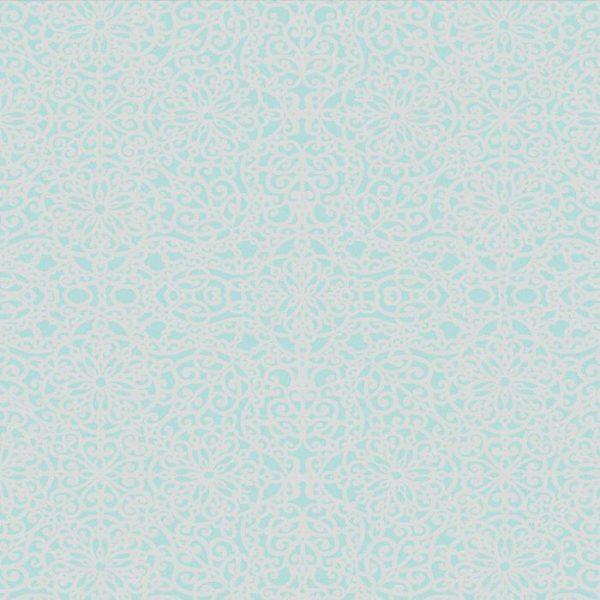 Риано мятный , пр-во - Германия, прозрачность - полузатемняющий, категория - 3