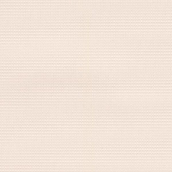 Севилья молочный , пр-во - Германия, прозрачность - полупрозрачная, категория - 2