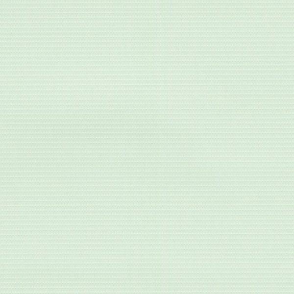 Севилья мятный , пр-во - Германия, прозрачность - полупрозрачная, категория - 2