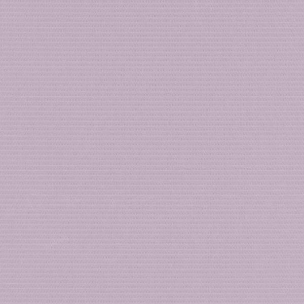 Севилья розовый , пр-во - Германия, прозрачность - полупрозрачная, категория - 2