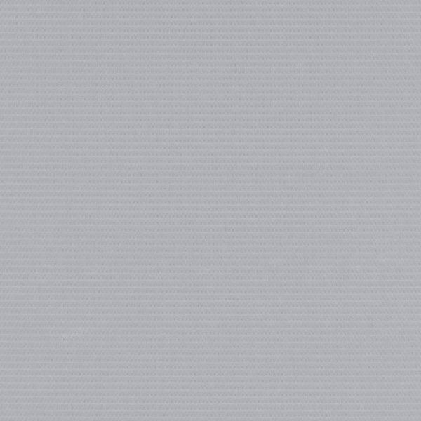Севилья светло-серый , пр-во - Германия, прозрачность - полупрозрачная, категория - 2
