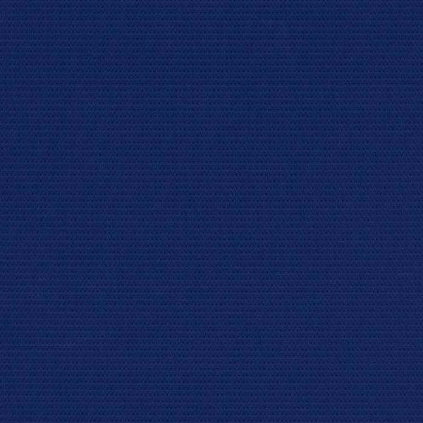 Севилья синий , пр-во - Германия, прозрачность - полупрозрачная, категория - 2