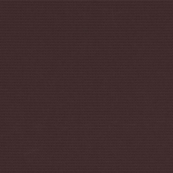 Севилья шоколадный , пр-во - Германия, прозрачность - полупрозрачная, категория - 2