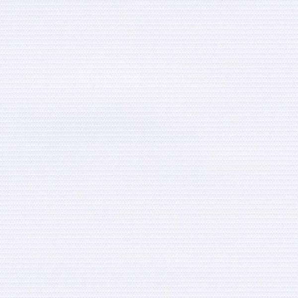 Севилья блэкаут белый , пр-во - Германия, прозрачность - затемняющий, категория - 3