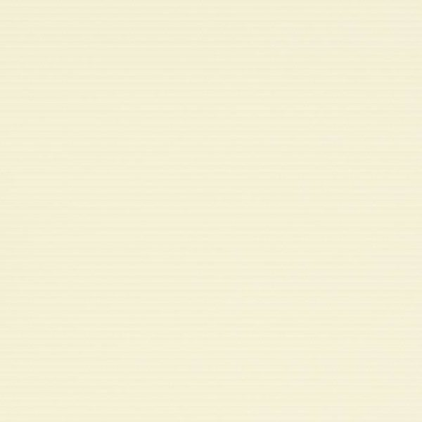 Севилья блэкаут молочный , пр-во - Германия, прозрачность - затемняющий, категория - 3