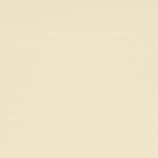 Севилья блэкаут песочный , пр-во - Германия, прозрачность - затемняющий, категория - 3