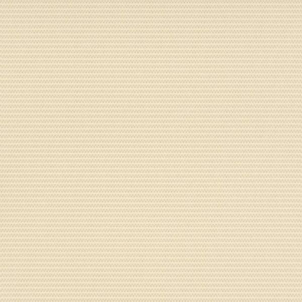 Севилья блэкаут светло-бежевый , пр-во - Германия, прозрачность - затемняющий, категория - 3