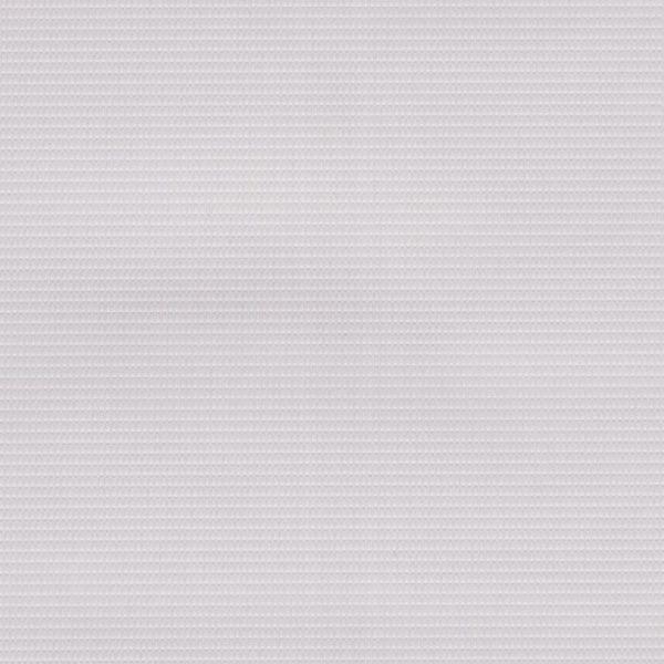 Севилья блэкаут светло-серый , пр-во - Германия, прозрачность - затемняющий, категория - 3