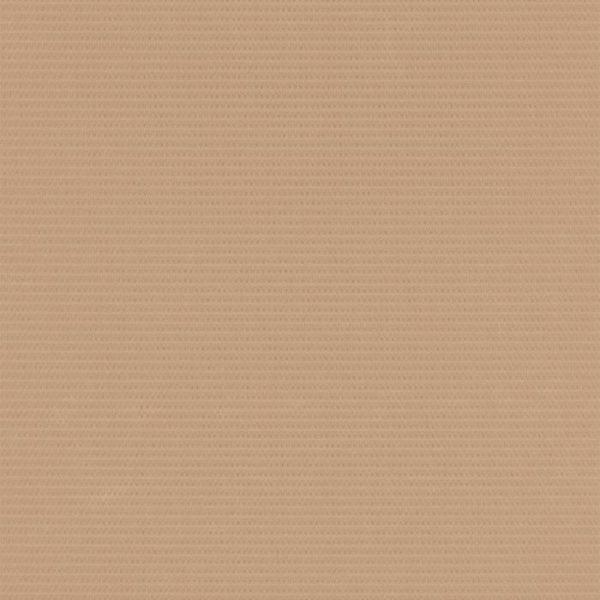 Севилья блэкаут темно-бежевый , пр-во - Германия, прозрачность - затемняющий, категория - 3