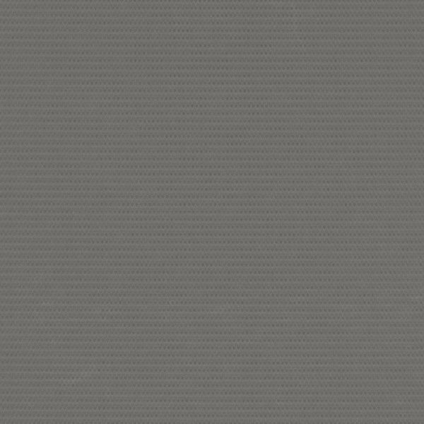 Севилья блэкаут темно-серый , пр-во - Германия, прозрачность - затемняющий, категория - 3