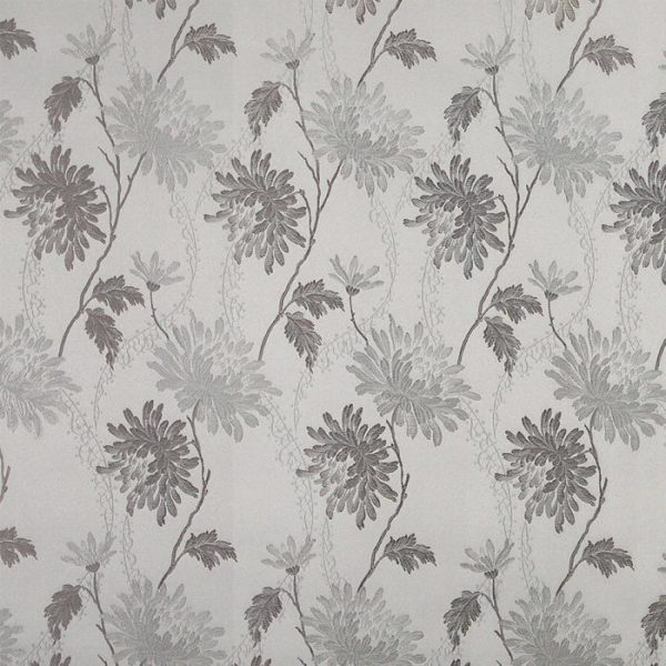 Сиена бело-серый , пр-во - Голландия, прозрачность - затемняющий, категория - 5