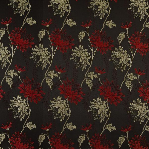 Сиена черно-красный , пр-во - Голландия, прозрачность - затемняющий, категория - 5