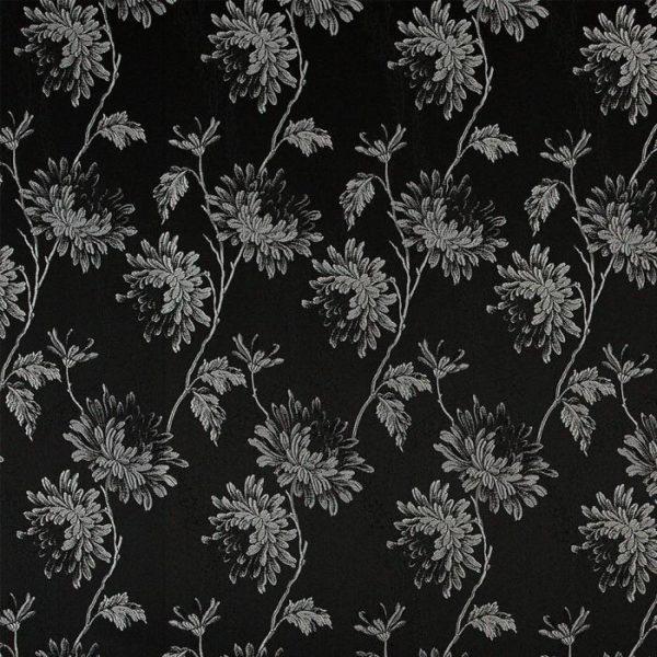 Сиена черно-серый , пр-во - Голландия, прозрачность - затемняющий, категория - 5