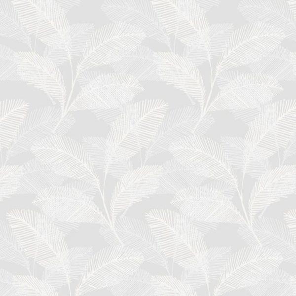 Форио белый , пр-во - Голландия, прозрачность - прозрачная, категория - 3