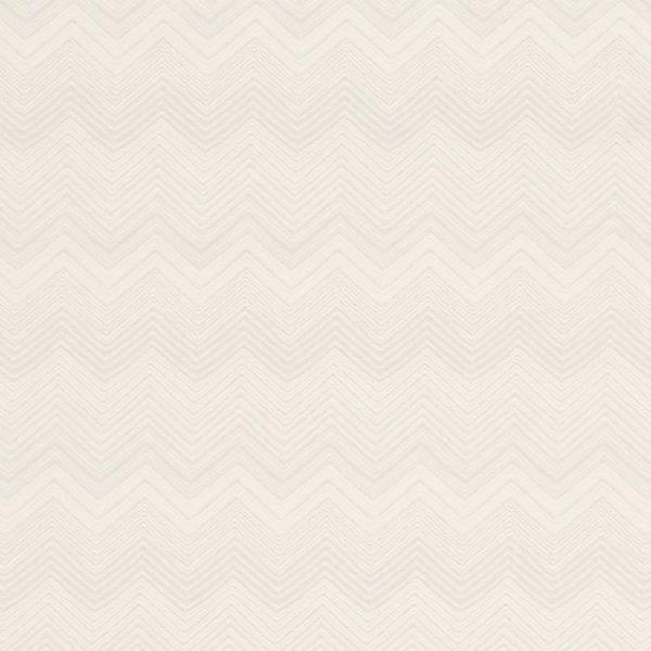 Шерни белый , пр-во - Германия, прозрачность - полузатемняющая, категория - 5