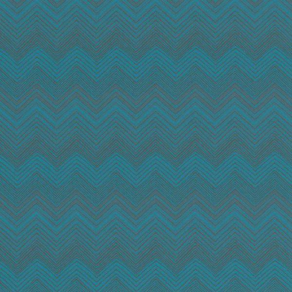 Шерни бирюзовый , пр-во - Германия, прозрачность - полузатемняющая, категория - 5