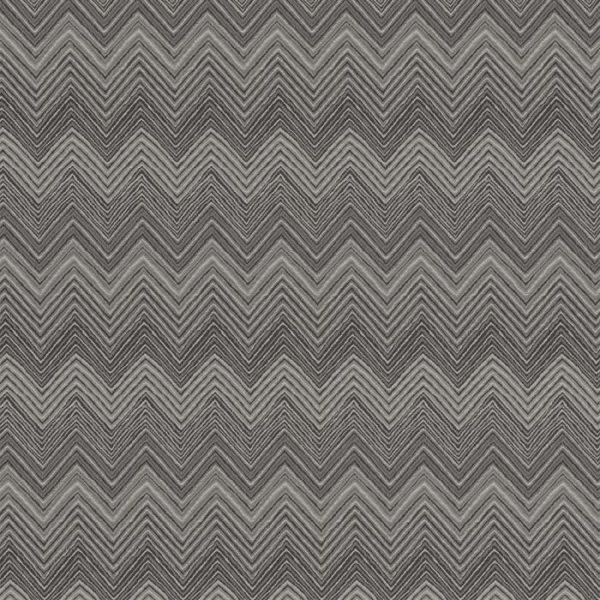 Шерни серый , пр-во - Германия, прозрачность - полузатемняющая, категория - 5