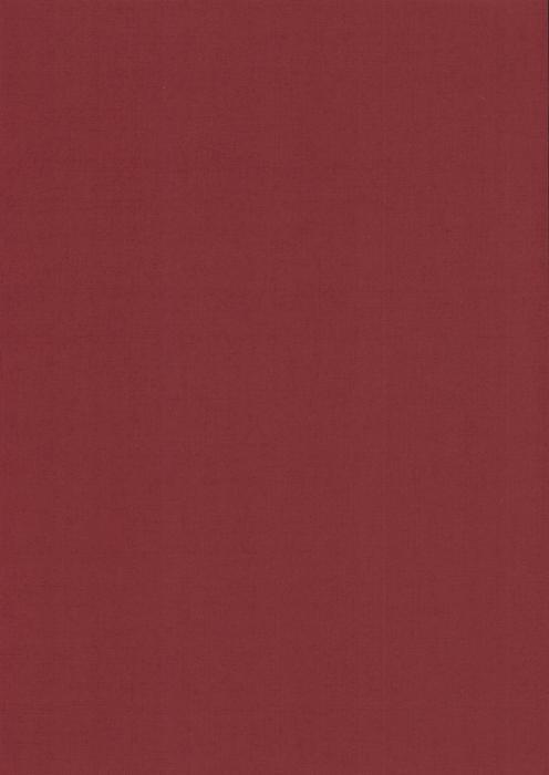 Карина бордовый , пр-во - Германия, прозрачность - полузатемняющая, категория - 1