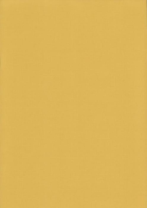 Карина горчичный , пр-во - Германия, прозрачность - полузатемняющая, категория - 1