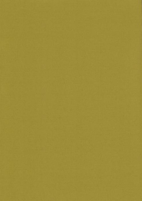 Карина зеленый , пр-во - Германия, прозрачность - полузатемняющая, категория - 1