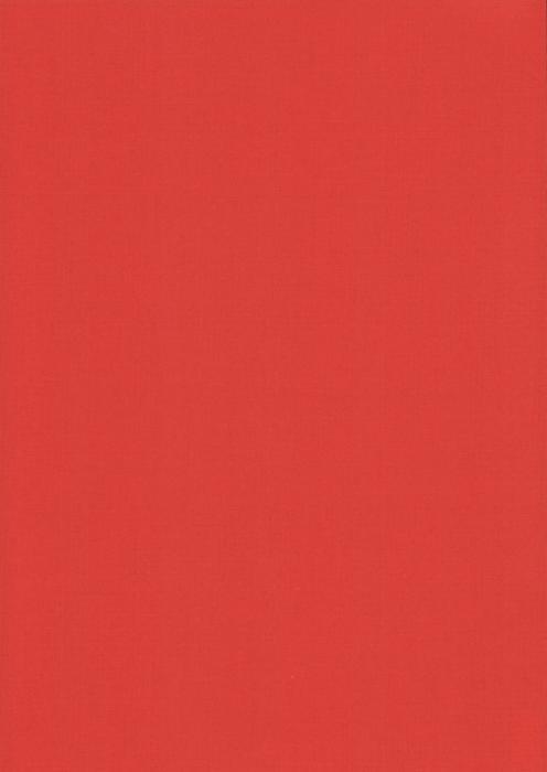 Карина красный , пр-во - Германия, прозрачность - полузатемняющая, категория - 1
